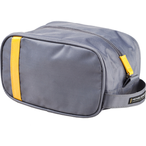 Menscience Travel Bag