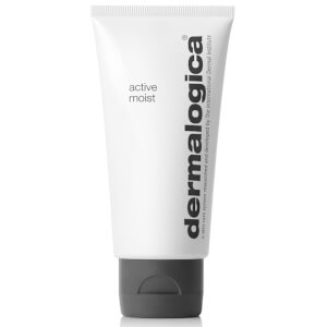 Dermalogica Active Moist -kosteusvoide (100ml)