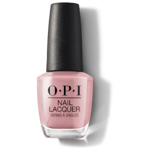 OPI Tickle my France-y Nail Lacquer 15ml