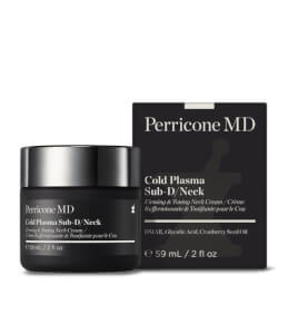 Perricone Md Cold Plasma Sub-D (59ml)