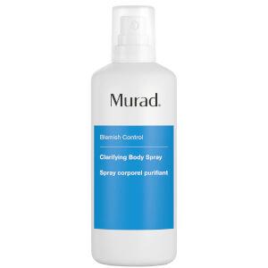 Spray Corporal Clarificante de Murad(125 ml)