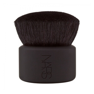 NARS Cosmetics Applicators Kabuki Artisan Brush 20: Botan Brush