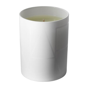 NARS Cosmetics Candles Oran