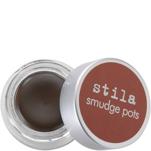 Stila Smudge Pot - Kitten 4ml