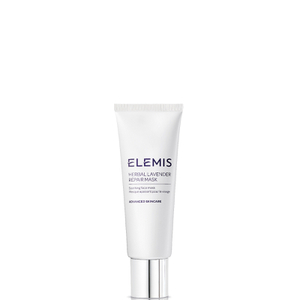 Elemis Herbal Lavender Repair Mask (75 ml)