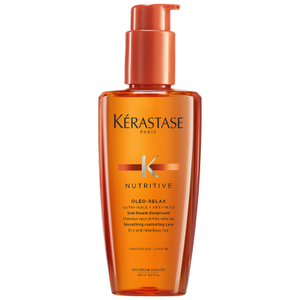 Kérastase Sérum Oléo-Relax serum do włosów (125 ml)
