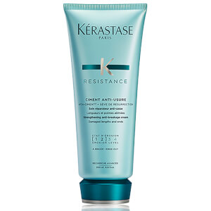 Kérastase Resistance Ciment Anti-Usure - Vita Ciment Advance 200ml
