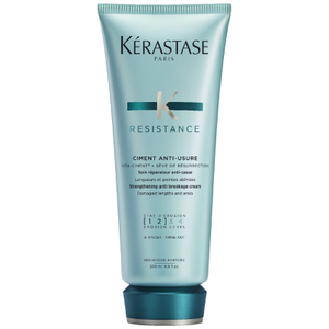 Crema Kérastase Resistance Ciment Anti-Usure - Vita Ciment Advance (200ml)