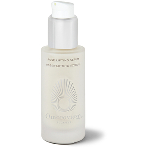 Omorovicza Rose Lifting sérum tonifiant (30ml)