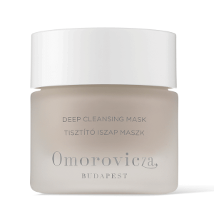 Máscara Omorovicza Deep Cleansing (50 ml)