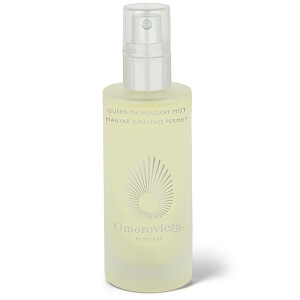 Omorovicza Queen of Hungary Mist 3 oz