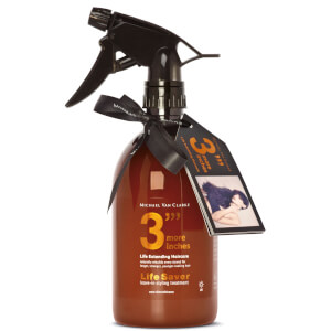 3 More Inches LifeSaver Pre Wash Treatment 500ml