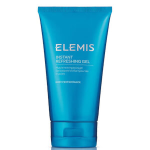 Elemis Instant Refreshing Gel 150ml