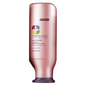 Pureology Pure Volume Conditioner - 250ml