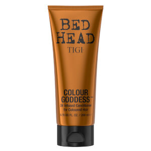 TIGI Bed Head Colour Goddess Conditioner (200 ml)