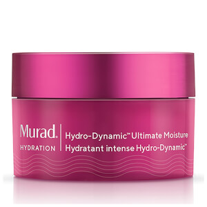 Murad Hydro-Dynamic™ Ultimate Moisture (50 ml)