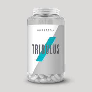 Tribulus Cápsulas
