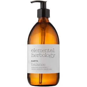 Elemental Herbology Detox Botanical Bathing Infusion 150ml