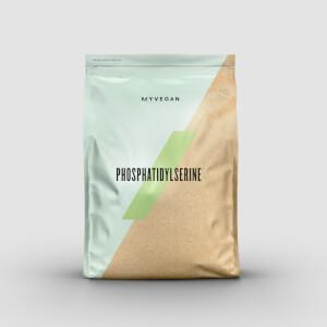 Phosphatidylserine Powder