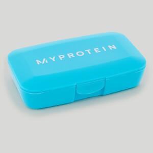 便携式药盒