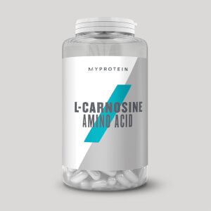 L-Carnosina (Amminoacido)
