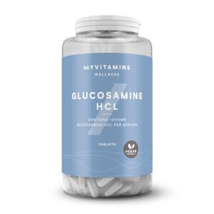 Glukozamin HCL