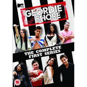 Geordie Shore - Season 1