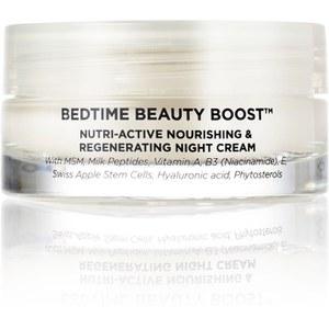 Oskia Bedtime Beauty Boost crème de nuit régénérante (50ml)