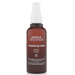 Tónico para Volume Purescription da Aveda (100 ml)