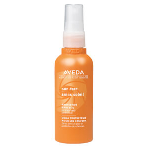 Aveda Sun Care Protective Hair Veil -hiusharso (100ml)
