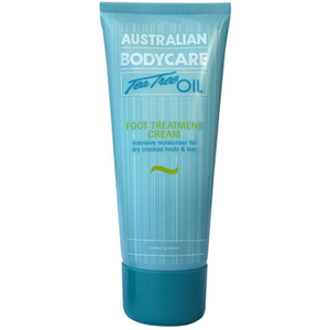 Australian Bodycare Foot Treatment (100 ml)