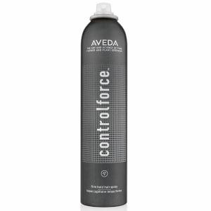 Spray de acabado Aveda Control Force (300Ml)