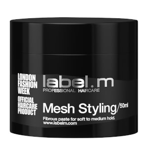 label.m Mesh Styler 50ml
