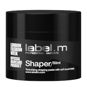 label.m Shaper (50ml)