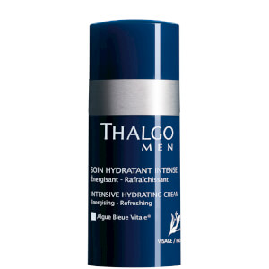 Thalgo Men Intensive Hydrating Cream (2 oz)