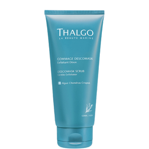 Thalgo Descomask Body Scrub (200ml)