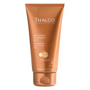 Thalgo Age Defence Sun Fluid Spf15 (50ml)