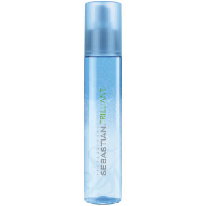 Sebastian Professional Trilliant Hair Spray 150ml