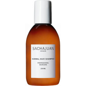 SACHAJUAN NORMAL HAIR SHAMPOO (250ML)
