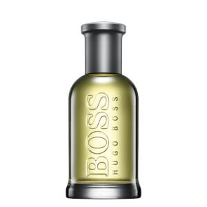 HUGO BOSS BOSS Bottled Eau de Toilette 30ml