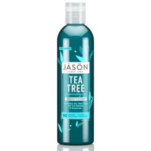 JASON Normalizing Tea Tree Treatment Conditioner (236 ml)