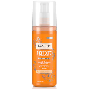 JASON C-Effects Lotion 113g