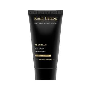 Karin Herzog Creme Aha Exfoliator (50ml)
