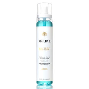 PHILIP B MAUI WOWIE BEACH MIST (5oz)