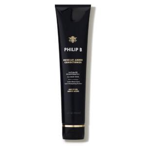 Crema acondicionadora Russian Amber Imperial de Philip B (178 ml)