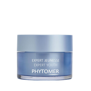 Phytomer Expert Youth Wrinkle Correction Cream (50ml)