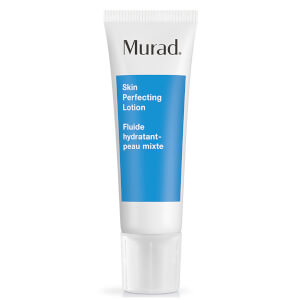 Murad Acne Control Skin Perfecting Lotion (Pflege bei unreiner Haut) 50ml
