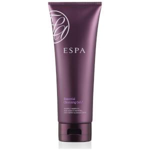 ESPA Essential Cleansing Gel 200ml