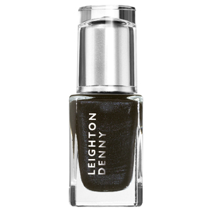 Leighton Denny Nail Colour - Steel Appeal (12ml)