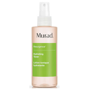 Murad Resurgence tonique hydratant (180ml)